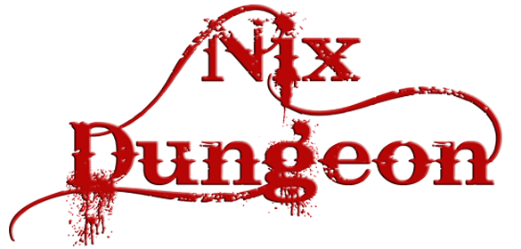 Nix Dungeon Coupons and Promo Code